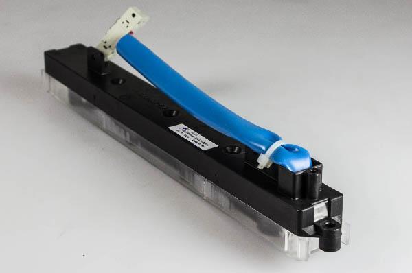 Schalter steuerung elica dunstabzugshaube