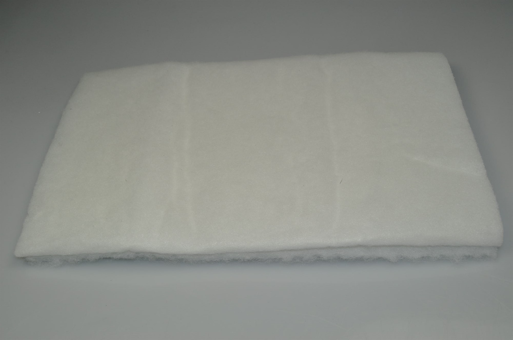 Fettfilter universal dunstabzugshaube mm mm