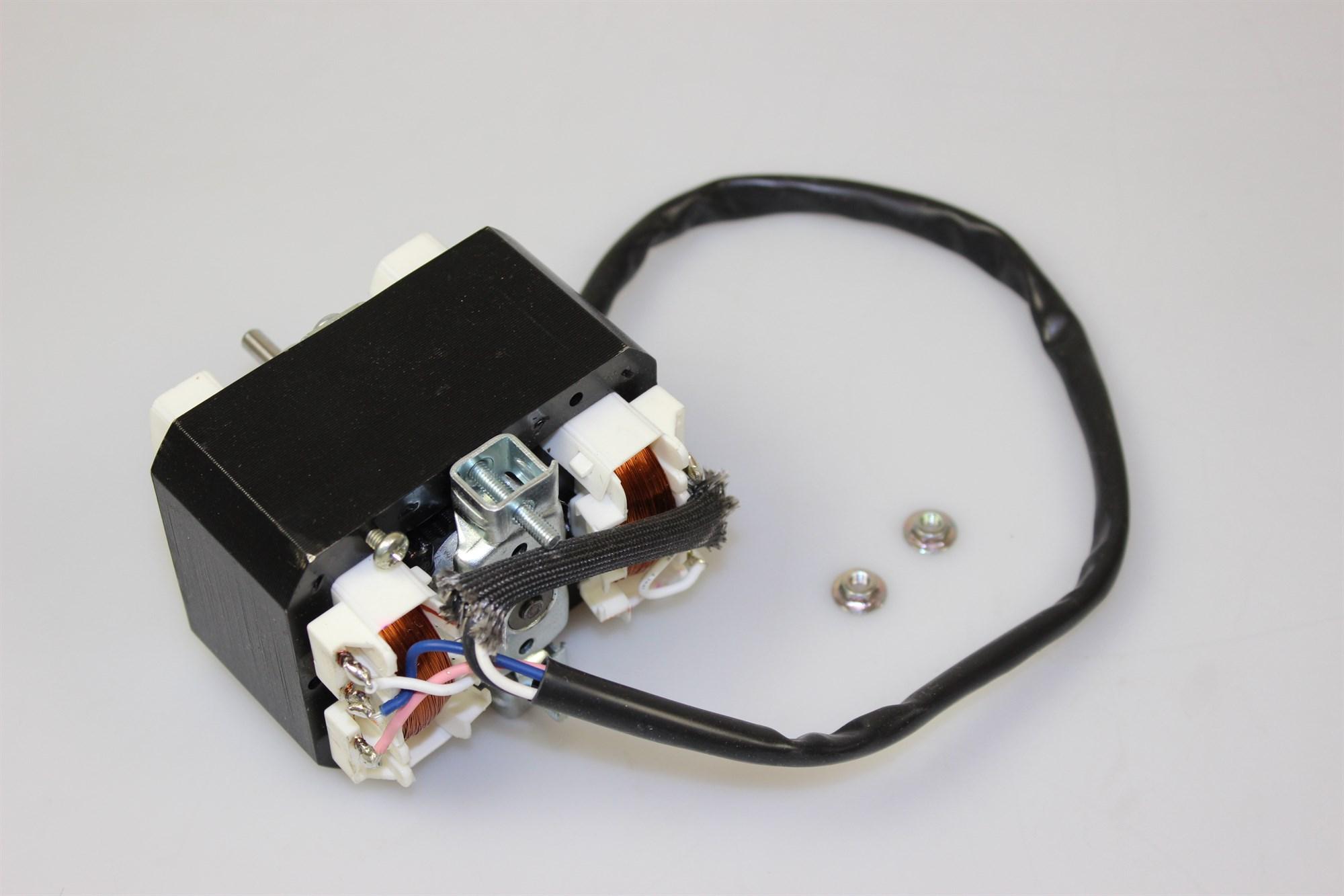 Dunstabzugshauben motor preisvergleich günstig bei idealo kaufen