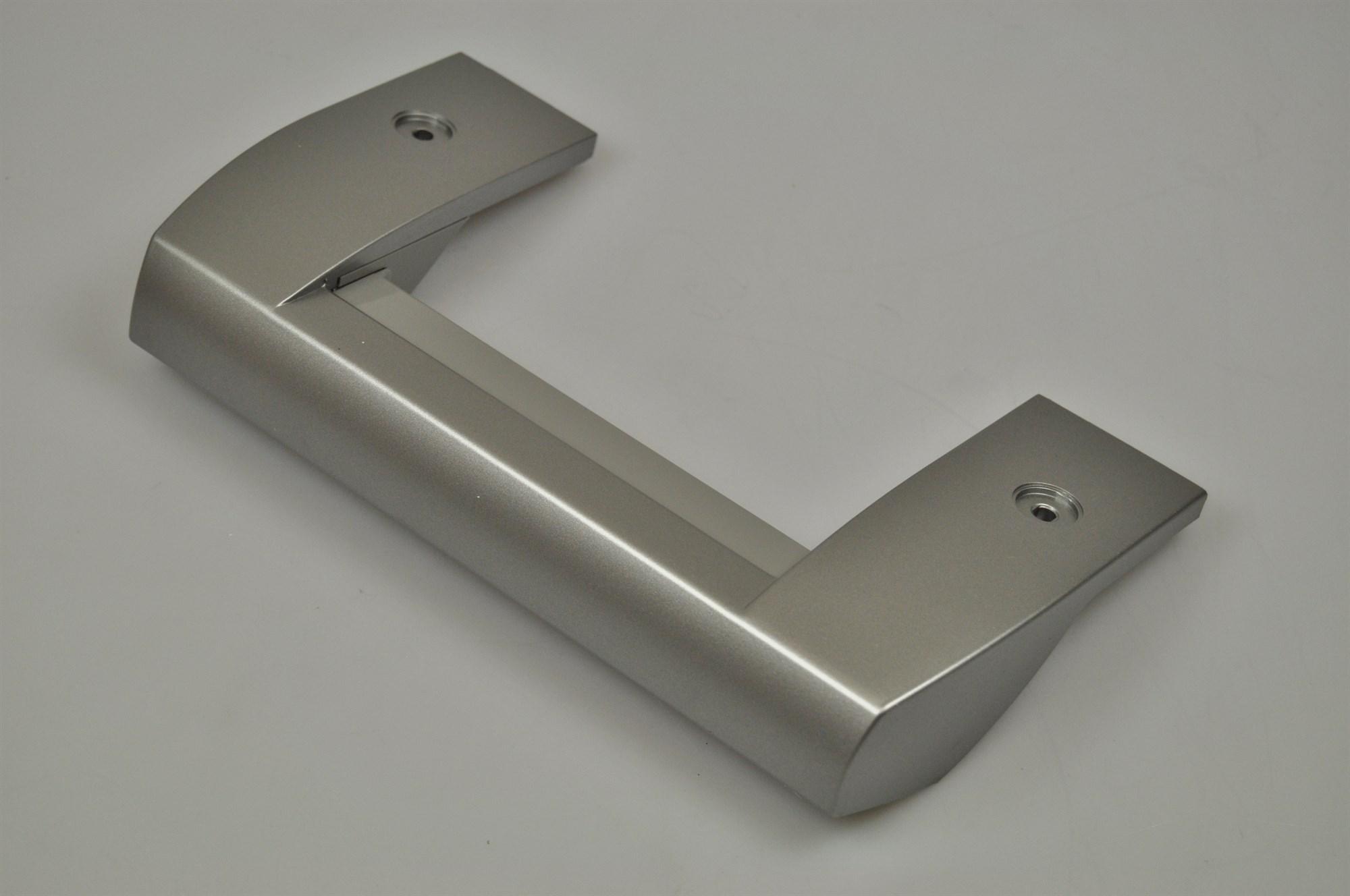 Gorenje Kühlschrank Abtauautomatik : Griff gorenje side by side kühlschrank