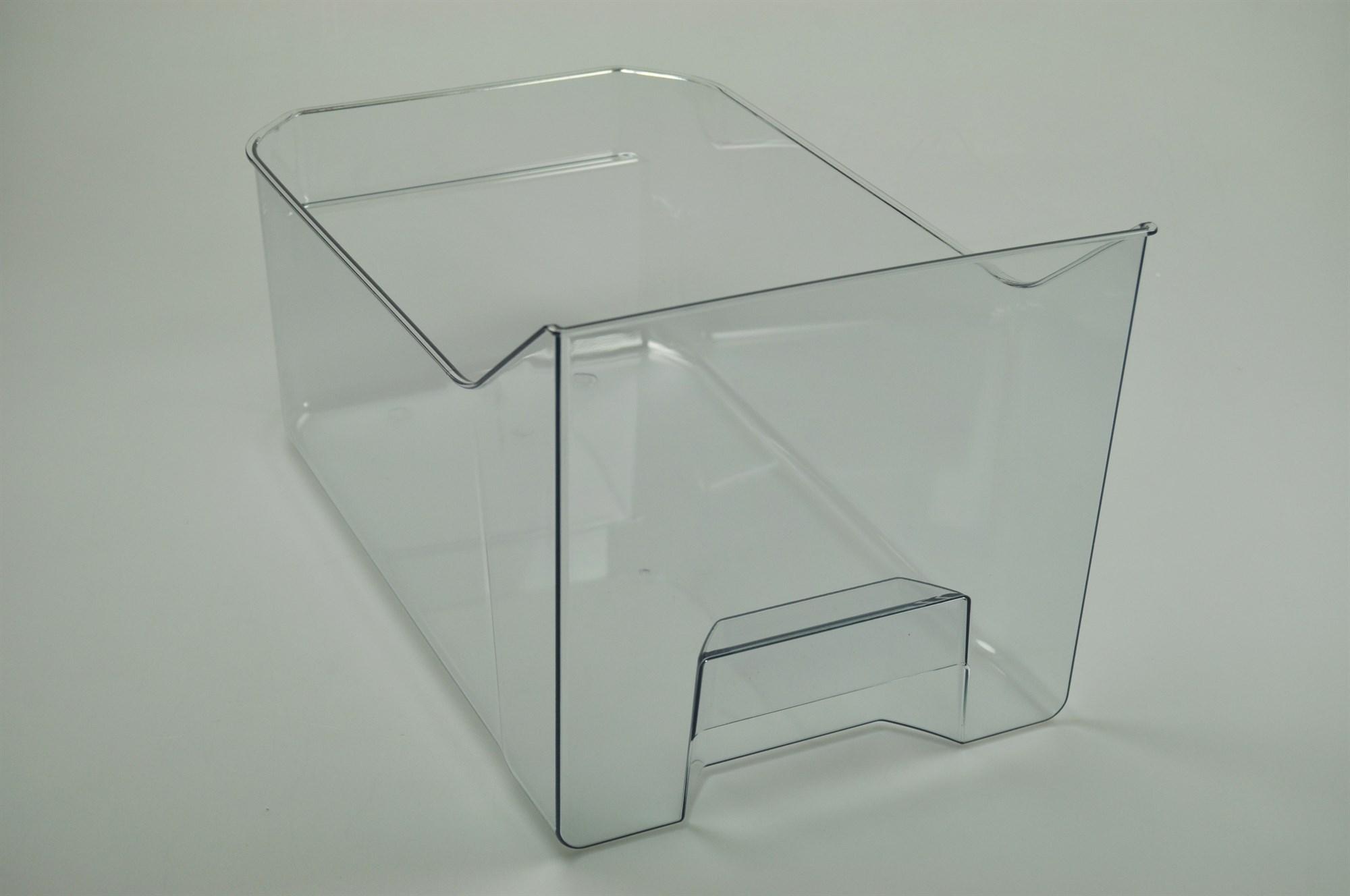 Gorenje Kühlschrank Ersatzteile : Gemüsefach gorenje kühl & gefrierschrank 225 mm x 238 mm x 393 mm