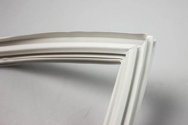 Universal Gorenje Kühlschrank : Kühlschrank dichtung universal: türdichtung dichtungsset universal