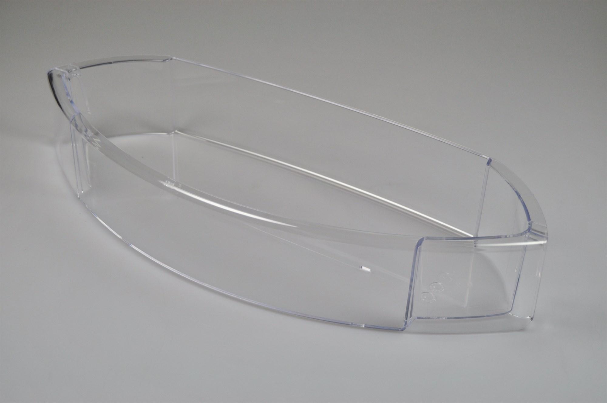 Gorenje Kühlschrank Ersatzteile : Türfach gorenje kühl & gefrierschrank 90 mm x 475 mm x 185 mm