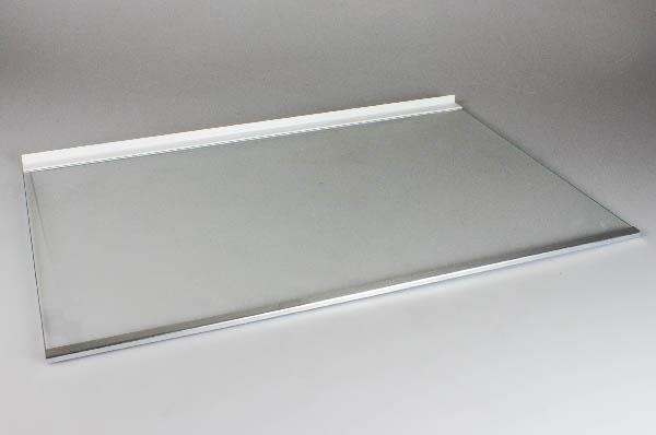 Gorenje Kühlschrank Typenschild : Glasplatte gorenje kühl gefrierschrank mm mm