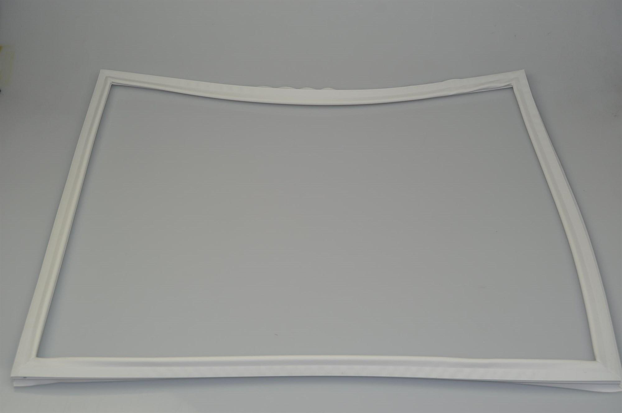 Gorenje Kühlschrank Dichtung : Kühlschrankdichtung gorenje kühl gefrierschrank
