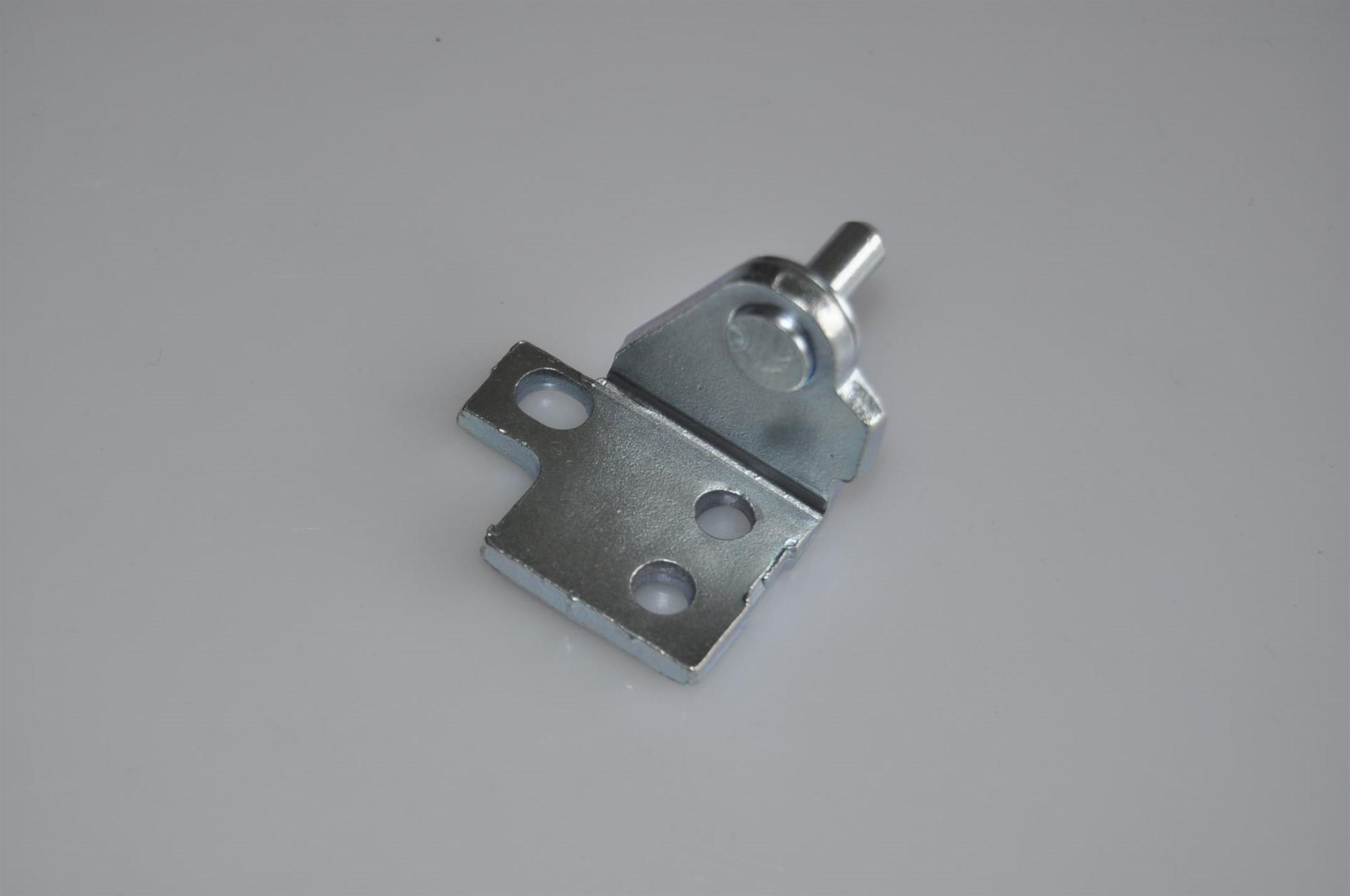 Gorenje Kühlschrank Lampe : Scharnier gorenje kühl gefrierschrank unten rechts