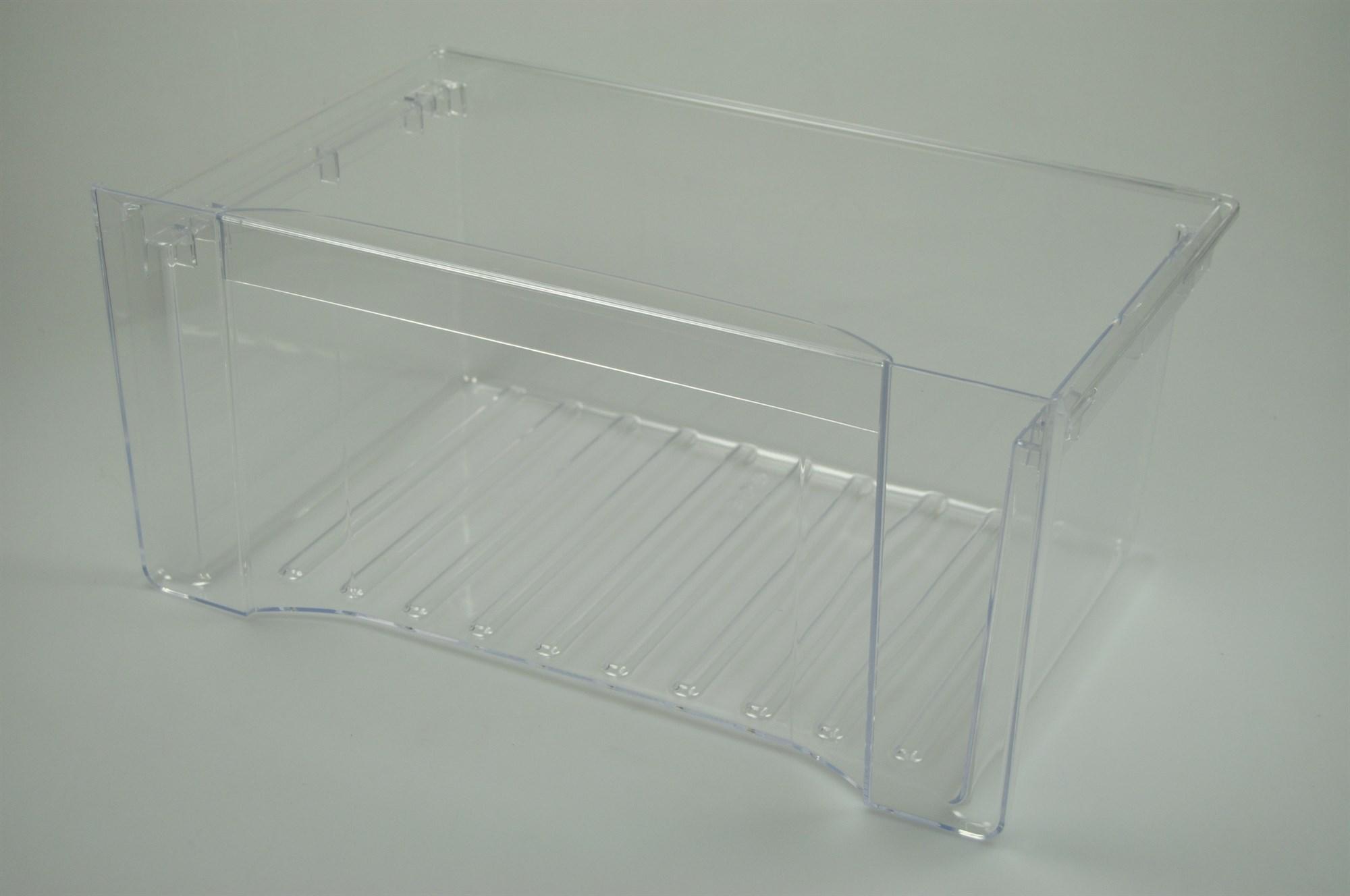 gem sefach smeg k hl gefrierschrank 208mm x 435mm x 265mm. Black Bedroom Furniture Sets. Home Design Ideas