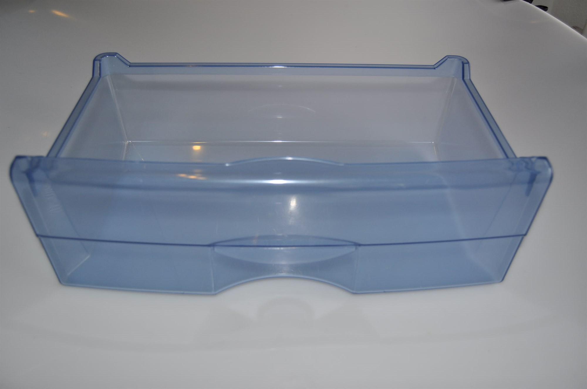 Gorenje Kühlschrank Ersatzteile Türfach : Gefrierschublade gorenje kühl gefrierschrank