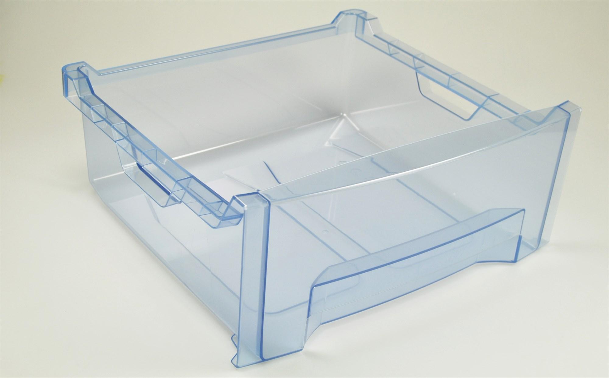 Gorenje Kühlschrank Ersatzteile Gefrierfach : Gefrierschublade gorenje kühl gefrierschrank mm mm