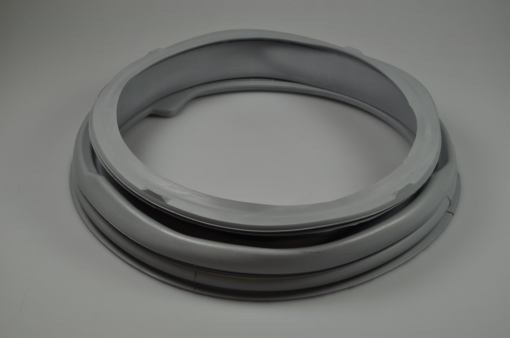 Gorenje Kühlschrank Ersatzteile Dichtung : Dichtungsring gorenje waschmaschine gummi