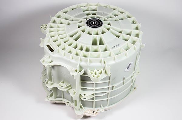 Universal Gorenje Kühlschrank : Bottich gorenje waschmaschine