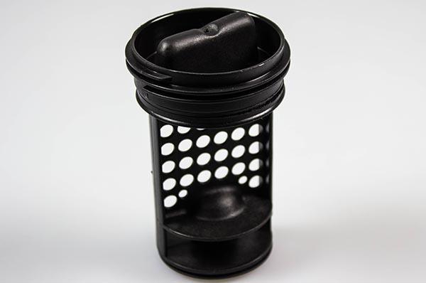 Gorenje Kühlschrank Filter : Filter gorenje waschmaschine
