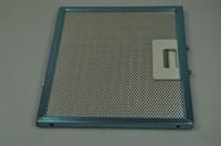 Gorenje metallfilter dunstabzugshaube kaufen sie filter metal hier