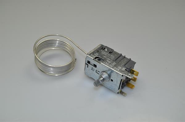 Kühlschrank Thermostat Universal : Finden sie hohe qualität wpf kühlschrank thermostat hersteller und