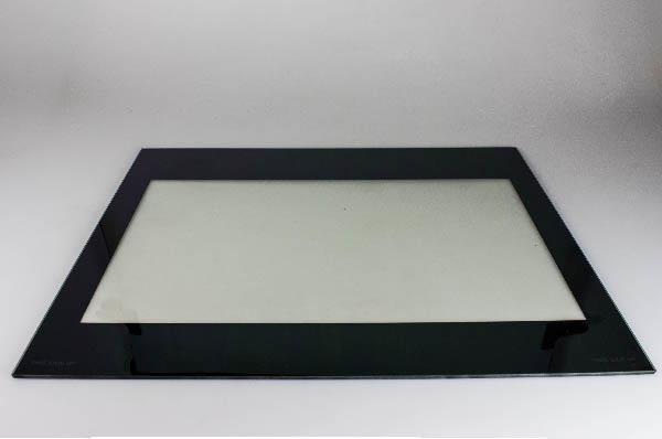backofen scheibe grepa herd backofen innere glasscheibe. Black Bedroom Furniture Sets. Home Design Ideas