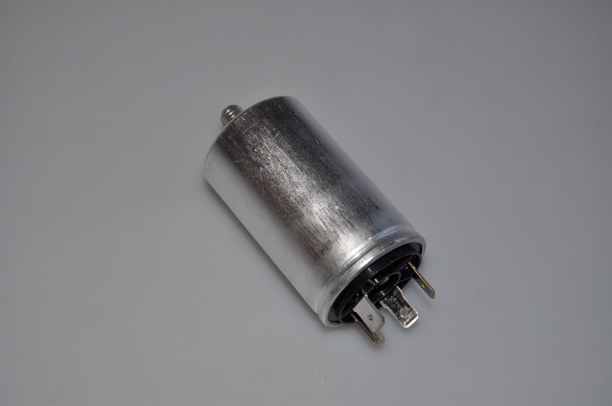 Gorenje Kühlschrank Geräusche : Entstörfilter gorenje waschmaschine