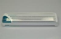 Gorenje Kühlschrank Filter : Gorenje kühlschrank filter kaufen sie luftfilter hier