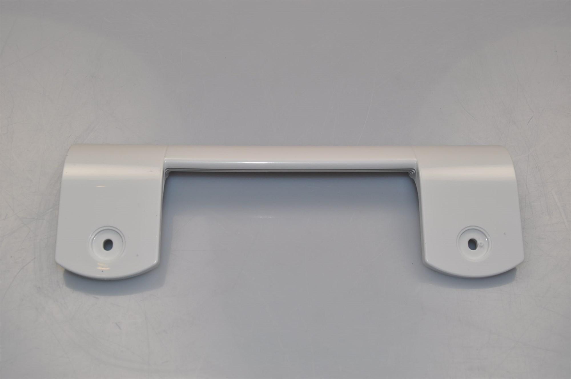Gorenje Kühlschrank Ersatzteile Türfach : Griff gorenje kühl gefrierschrank mm