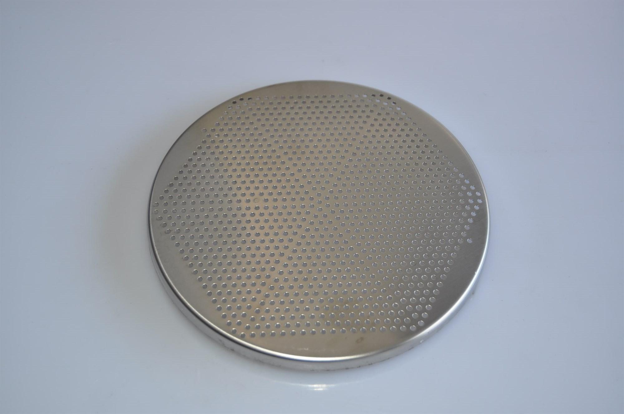 Gorenje Kühlschrank Lüfter : Filter für heißluftherdventilator gorenje herd & backofen