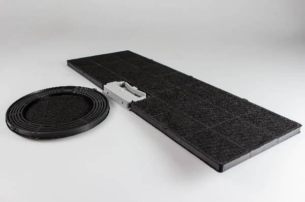 Gorenje Kühlschrank Filter : Kohlefilter gorenje dunstabzugshaube