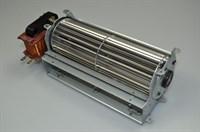 Kühlschrank Ventilator : Gram ventilator gastro kühlschrank kaufen sie hier
