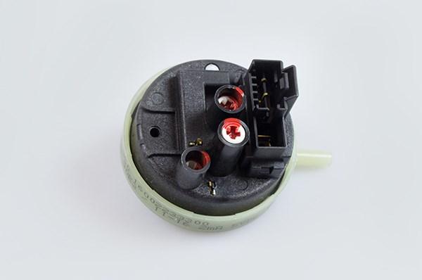 druckw chter hotpoint ariston waschmaschine. Black Bedroom Furniture Sets. Home Design Ideas