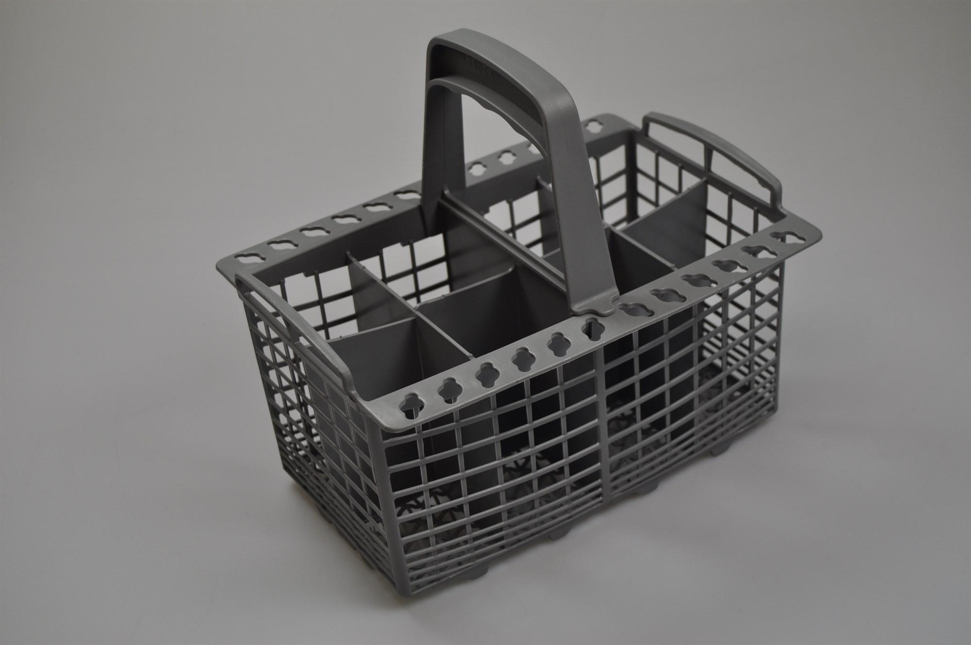 Besteckkorb Ariston Geschirrspuler