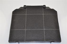 Kohlefilter juno electrolux dunstabzugshaube mm mm