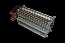 Smeg Kühlschrank Ventilator : Kühlschrank haushaltsgeräte gebraucht kaufen in dorsten ebay