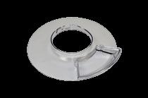 Bosch Kuchenmaschine Ersatzteile Teile Zubehor Fur Bosch