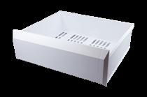 Gorenje Kühlschrank Seriennummer : Gorenje kühlschrank gefrierschrank ersatzteile