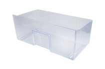 Siemens Kühlschrank Ersatzteile Gefrierfach : Siemens kühlschrank gefrierschrank ersatzteile
