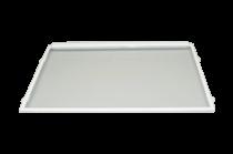 Aeg Kühlschrank Mit Gefrierschrank : Aeg kühlschrank gefrierschrank ersatzteile teile zubehör