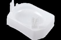 Aeg Kühlschrank Verdampferschale : Bosch wasserauffangbehälter kühlschrank verdampferschale