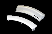 Bosch Kühlschrank Ersatzteile : Bosch wäschetrockner ersatzteile teile zubehör für bosch