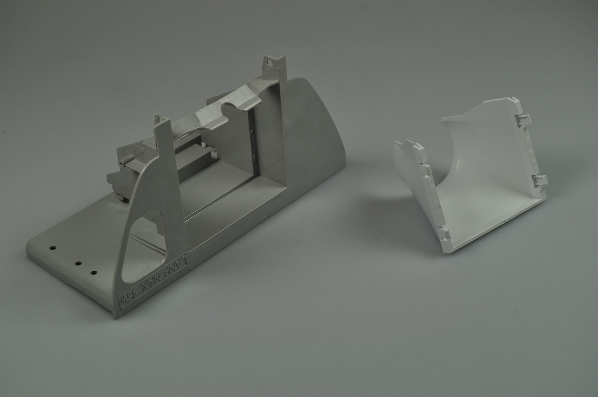 Lg Amerikanischer Kühlschrank Preis : Trichter für eiswürfelbereiter lg electronics side by side