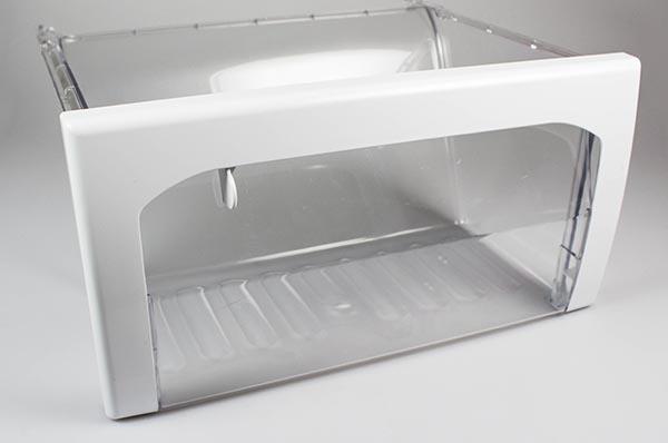 Lg Amerikanischer Kühlschrank Preis : Gemüseschublade lg electronics side by side kühlschrank