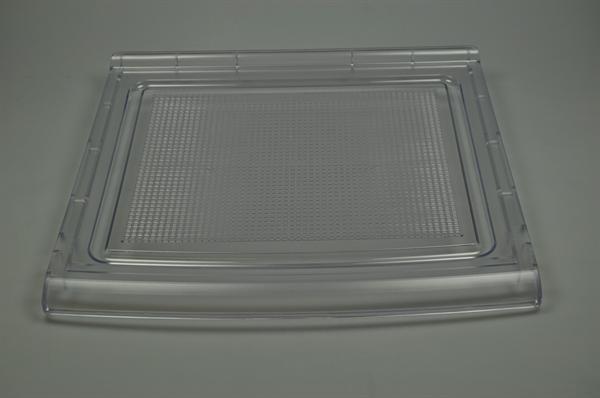 Kühlschrank Glasplatte : Glasplatte lg electronics side by side kühlschrank mm