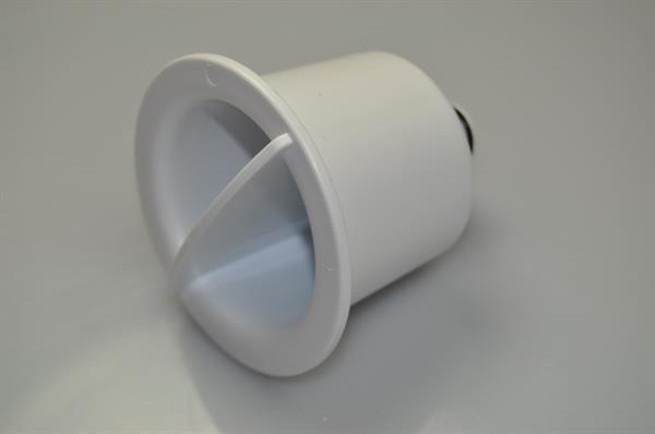 Kühlschrank Filter Lg : Wasserfilter ersatz für eiswürfelbereiter lg electronics side by