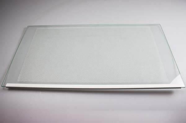 Side By Side Kühlschrank Liebherr : Glasplatte liebherr kühl gefrierschrank mm mm