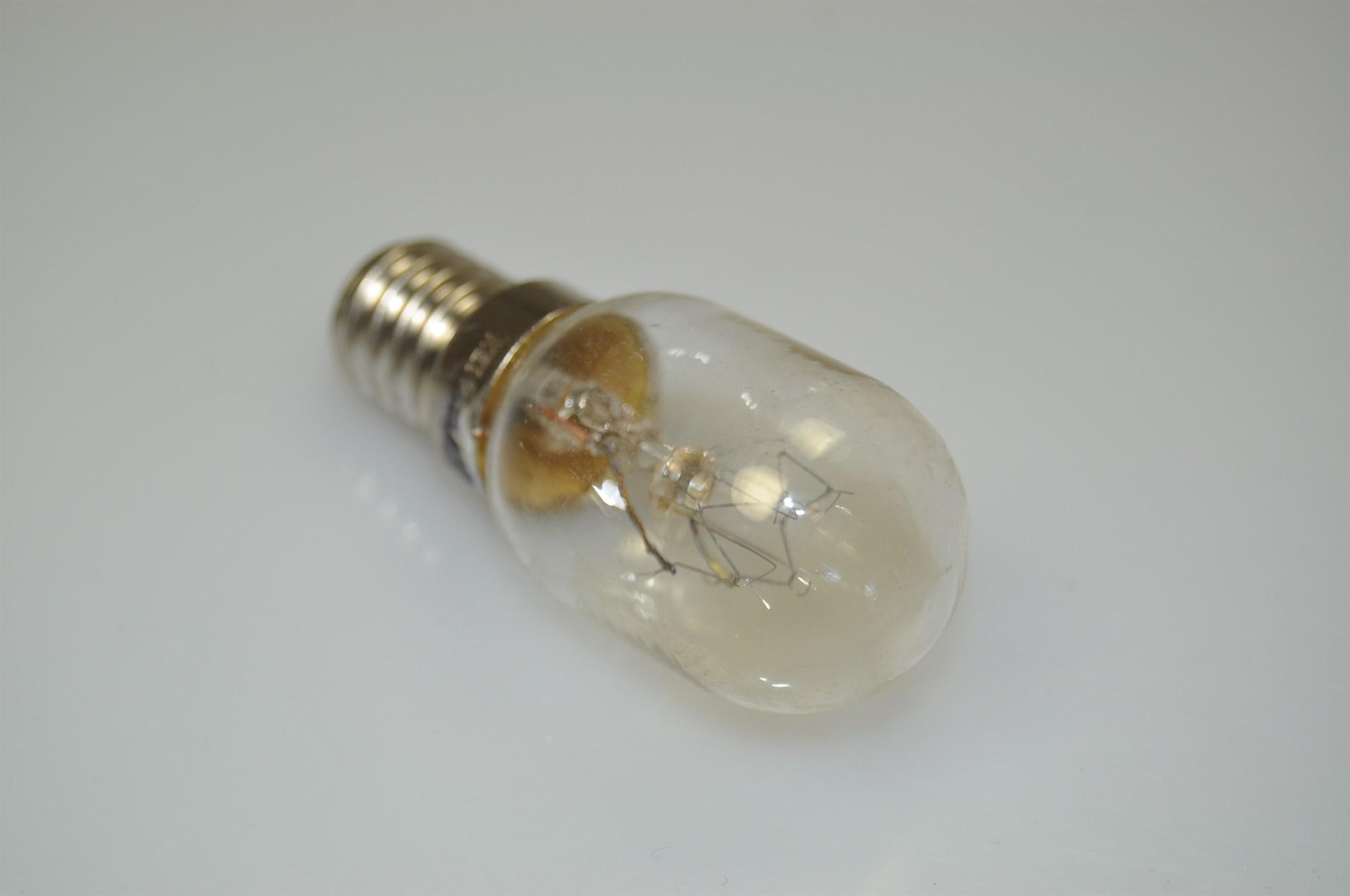 Kühlschrank Glühbirne : Glühbirne lg electronics side by side kühlschrank wasserspender