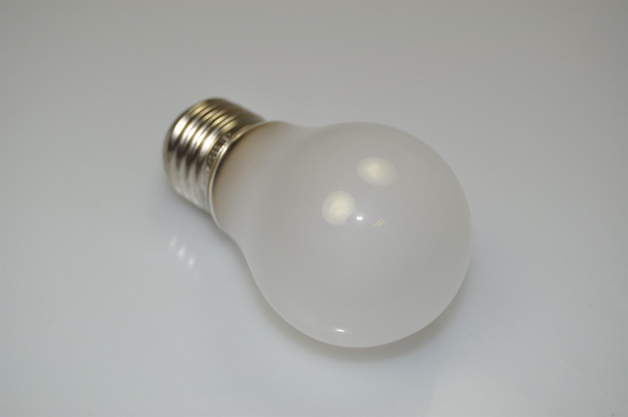 Kühlschrank Glühbirne : Glühbirne lg electronics side by side kühlschrank