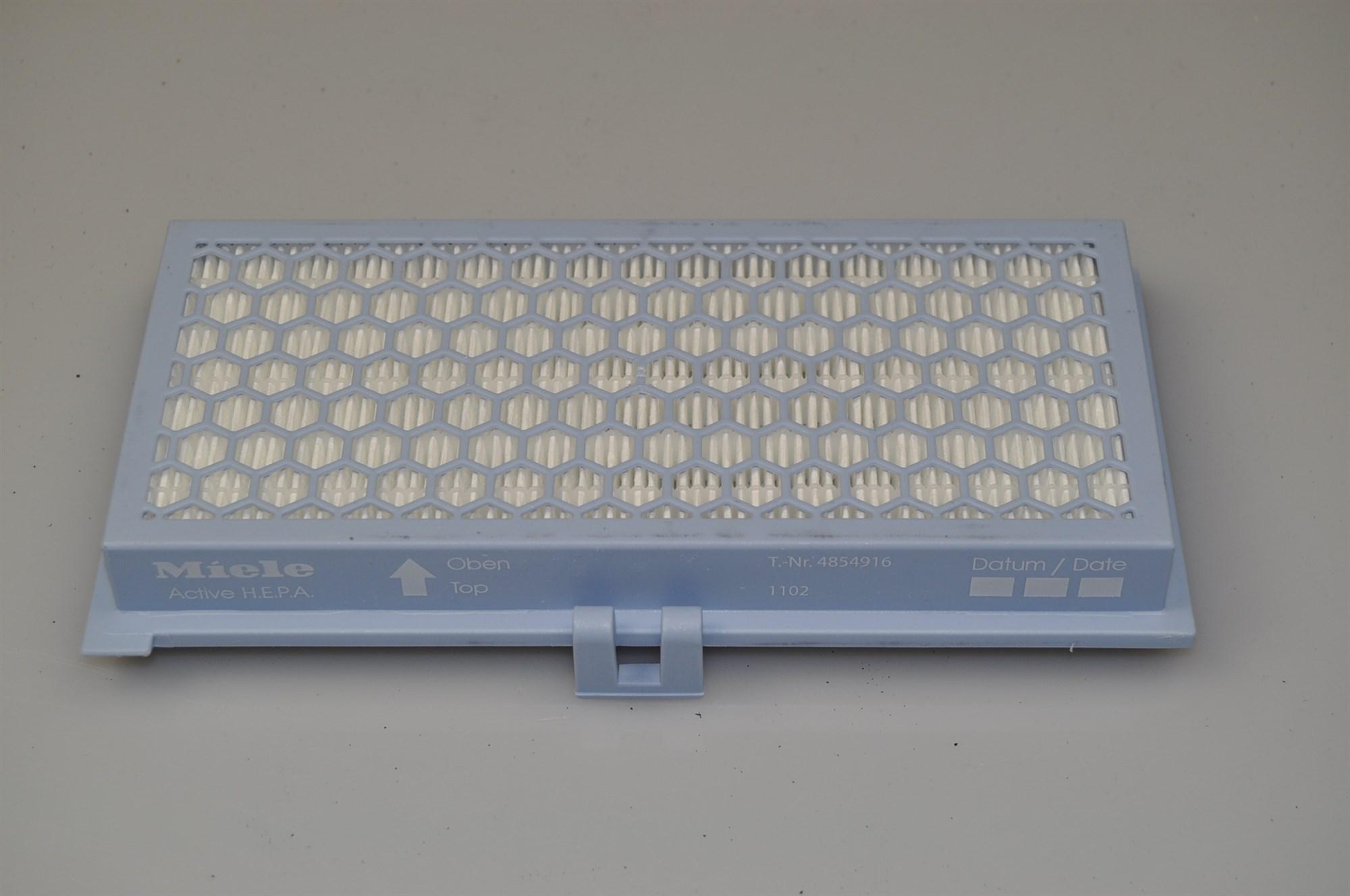 Soft Satin S 846 Bodendüse mit Laufrollen passend für Miele Soft Silver