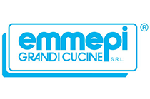 Emmepi Ersatzteile | Kaufen Sie Ersatzteile bei Ersateil