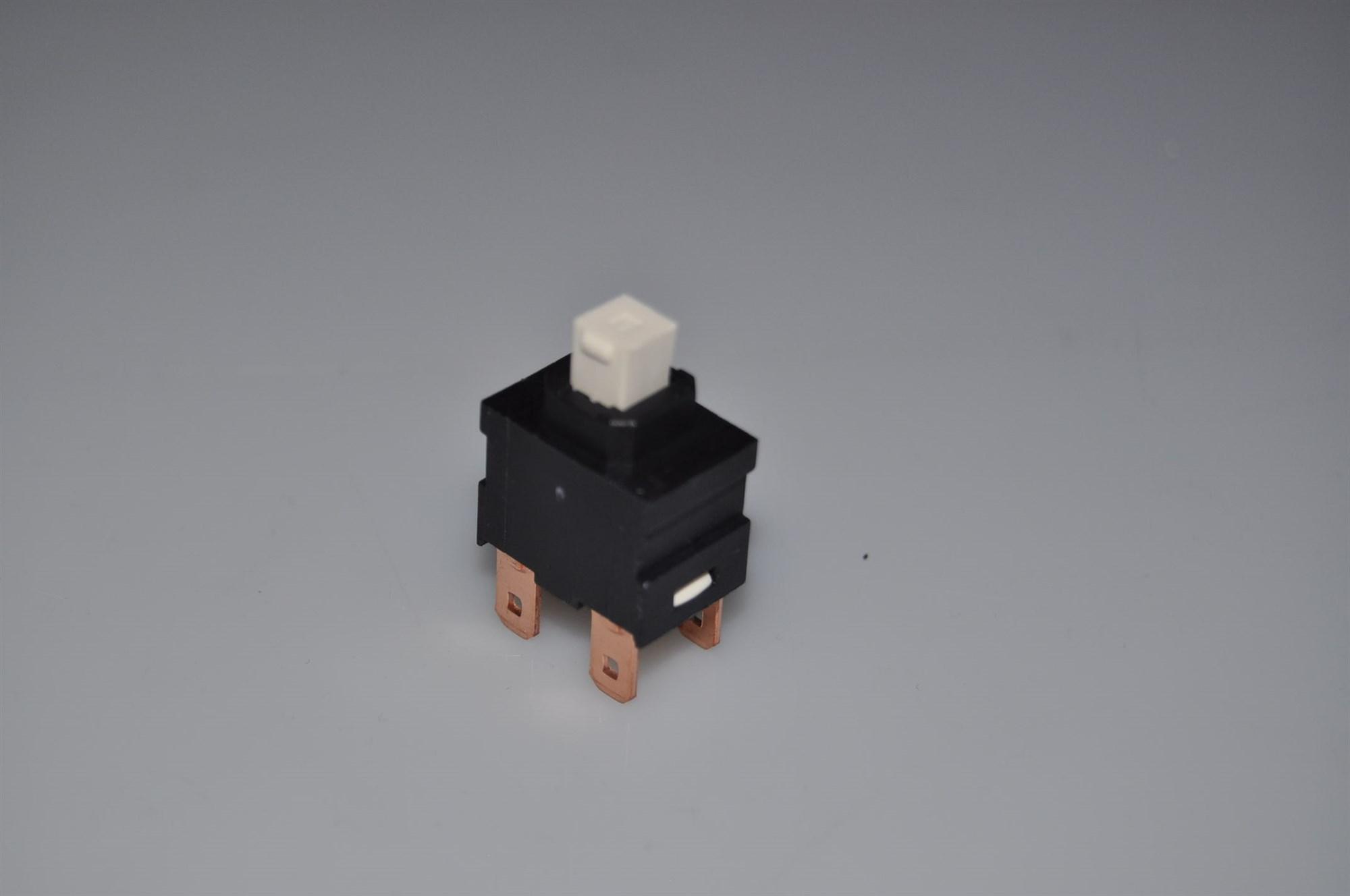 schalter nilfisk staubsauger an aus. Black Bedroom Furniture Sets. Home Design Ideas