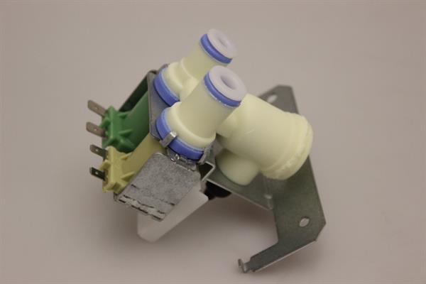 Amerikanischer Kühlschrank General Electric : Magnetventil general electric side by side kühlschrank