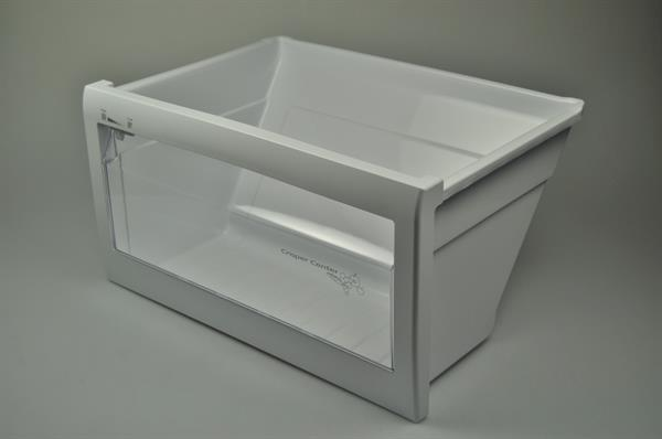 Side By Side Kühlschrank Mit Schubladen : Gemüseschublade samsung side by side kühlschrank untere