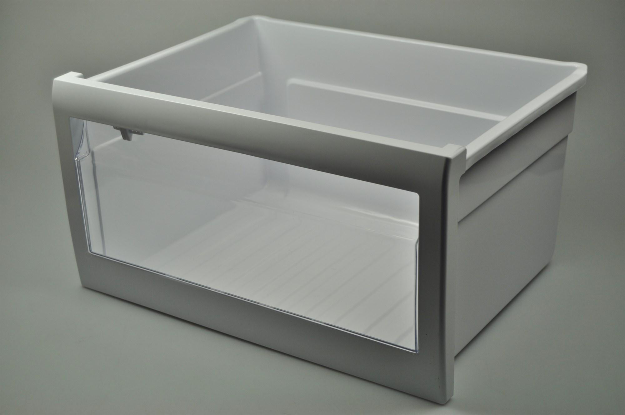 Kühlschrank Zubehör Samsung : Gemüseschublade samsung side by side kühlschrank