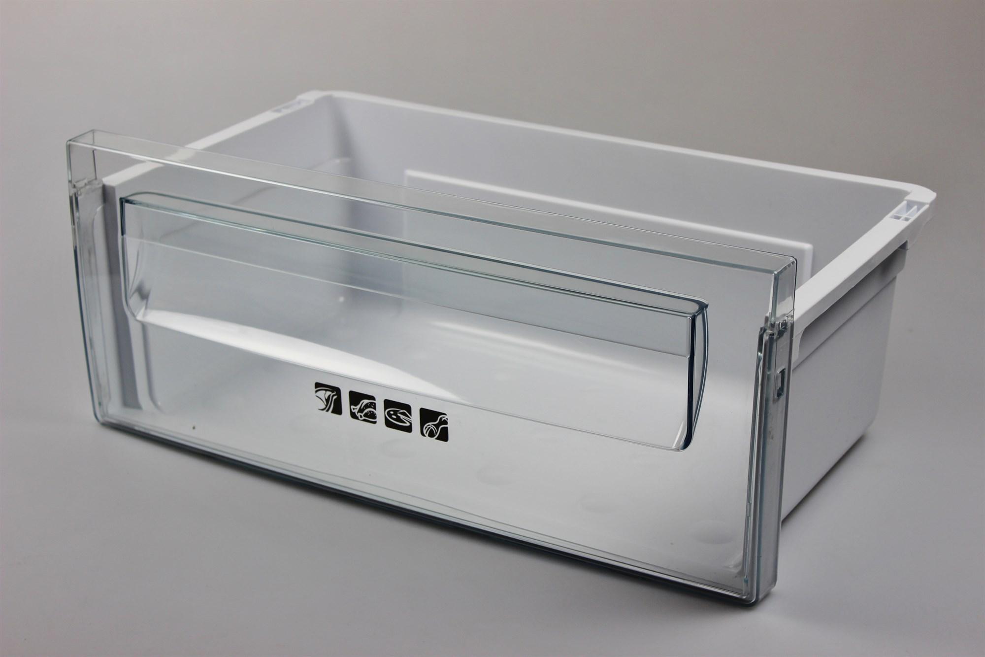 gem sefach samsung k hl gefrierschrank 190mm x 460mm. Black Bedroom Furniture Sets. Home Design Ideas