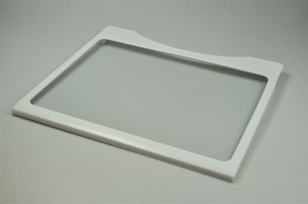 Kühlschrank Glasplatte : Glasplatte samsung side by side kühlschrank mm mm x